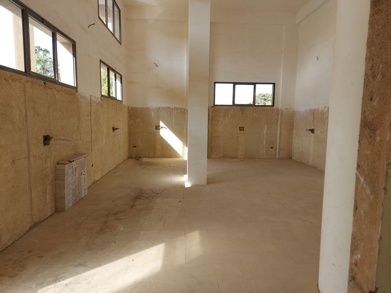 #13332 Tre magazzini al grezzo in vendita - foto 10