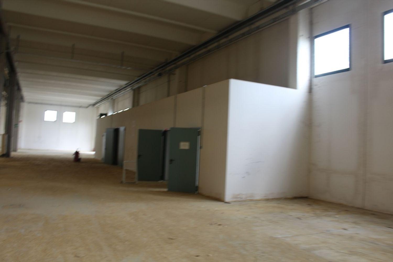 #13336 Porzione di capannone industriale in vendita - foto 3