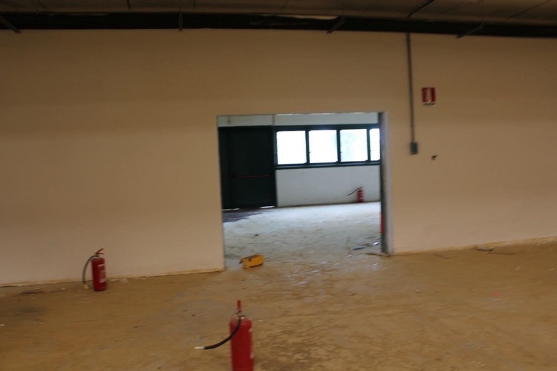 #13336 Porzione di capannone industriale in vendita - foto 8
