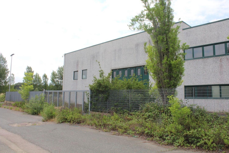 #13336 Porzione di capannone industriale in vendita - foto 14