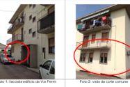 Immagine n0 - Appartamento con doppio garage - Asta 13339