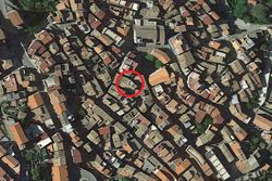 Duplex apartment - Lot 13347 (Auction 13347)