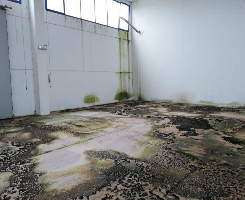 #13348 Capannone in zona industriale in vendita - foto 3