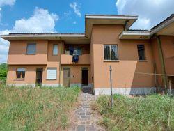 Due appartamenti con cantina e garage - Lotto 13351 (Asta 13351)