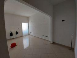 Appartamento uso ufficio in zona centrale - Lotto 13355 (Asta 13355)