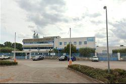 Immobile industriale   Lotto     Cisterna di Latina   LT - Lot 13358 (Auction 13358)