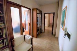 Appartamento piano terzo in centro con soffitta - Lotto 13359 (Asta 13359)