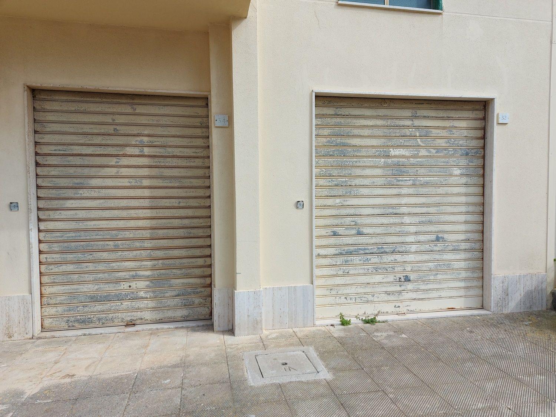#13360 Magazzino in complesso residenziale in vendita - foto 1