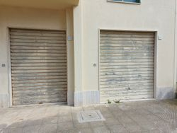Warehouse in a residential complex - Lot 13360 (Auction 13360)