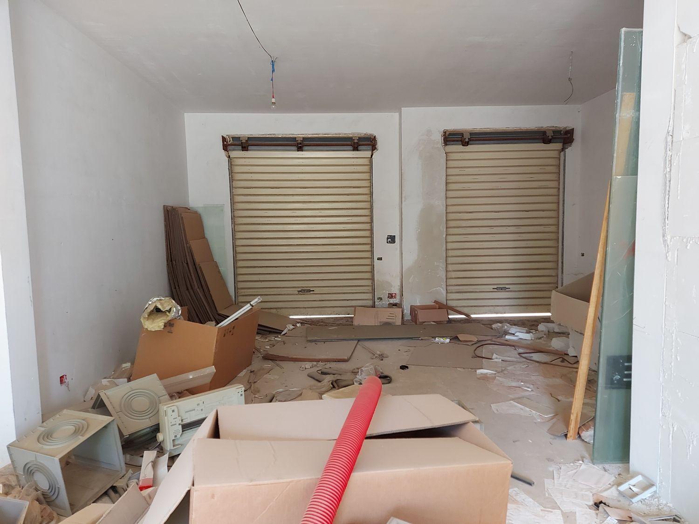 #13360 Magazzino in complesso residenziale in vendita - foto 2