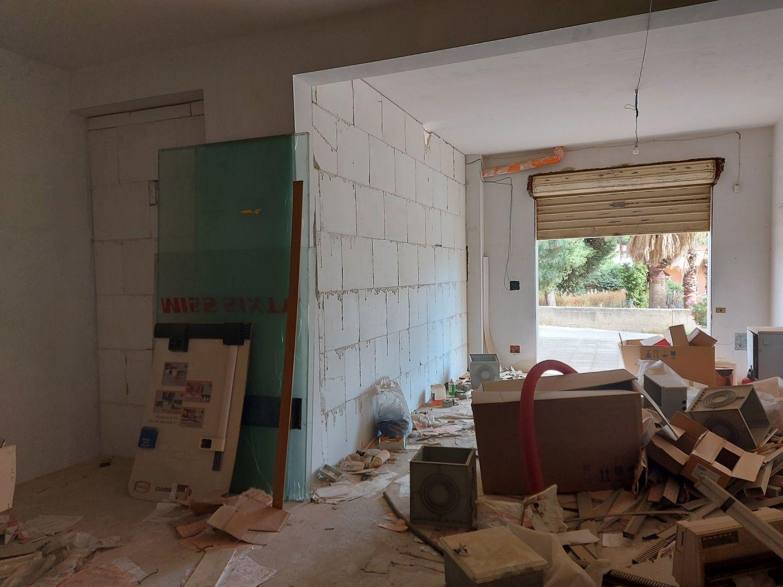 #13360 Magazzino in complesso residenziale in vendita - foto 3