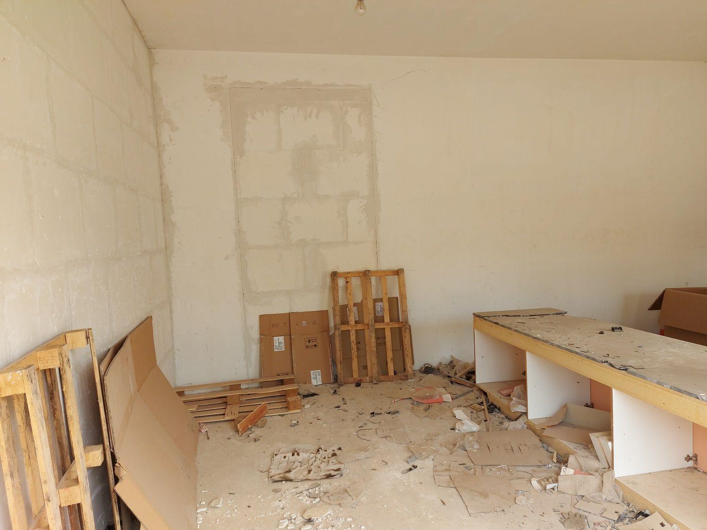 #13360 Magazzino in complesso residenziale in vendita - foto 4