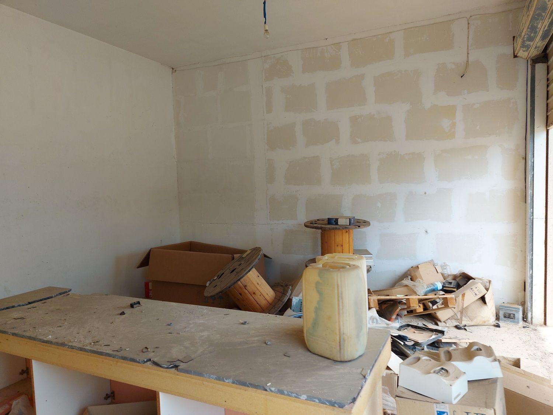 #13360 Magazzino in complesso residenziale in vendita - foto 5