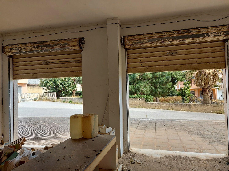 #13360 Magazzino in complesso residenziale in vendita - foto 6