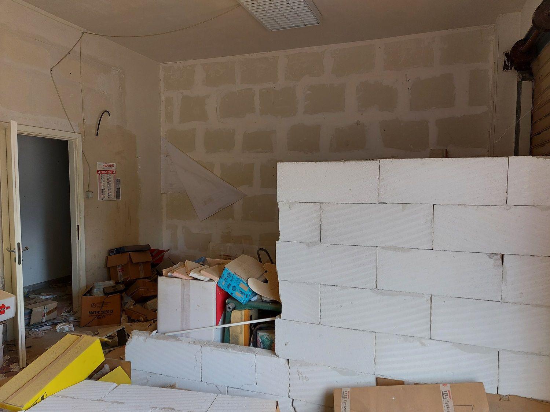 #13360 Magazzino in complesso residenziale in vendita - foto 8