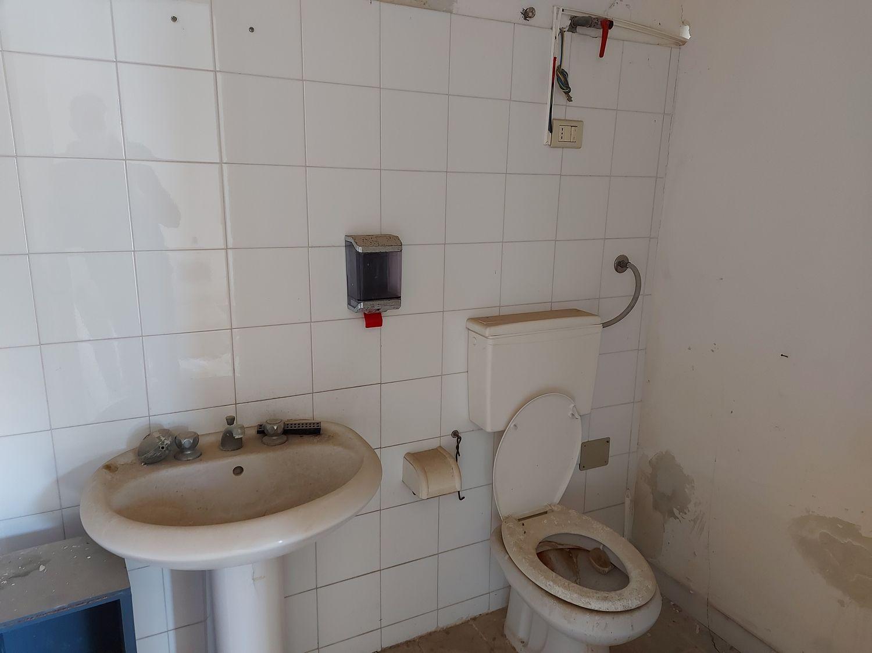 #13360 Magazzino in complesso residenziale in vendita - foto 9