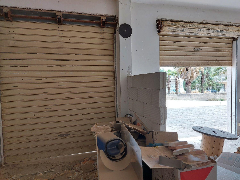 #13360 Magazzino in complesso residenziale in vendita - foto 10