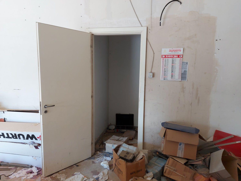 #13360 Magazzino in complesso residenziale in vendita - foto 11