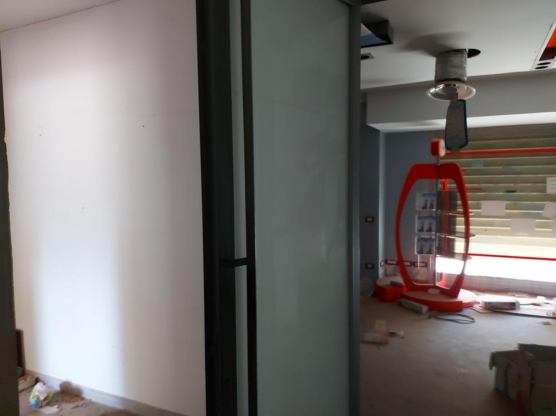 #13360 Magazzino in complesso residenziale in vendita - foto 13