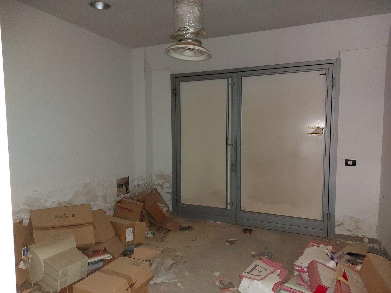 #13360 Magazzino in complesso residenziale in vendita - foto 14
