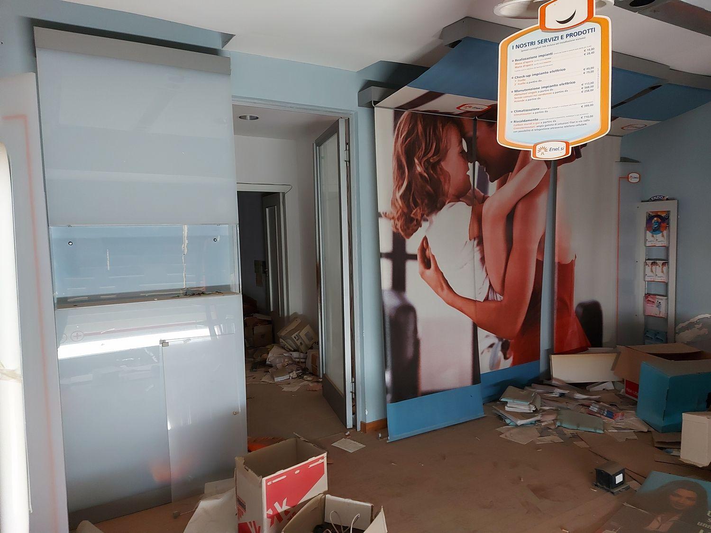 #13360 Magazzino in complesso residenziale in vendita - foto 18
