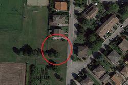 Terreno residenziale per villetta unifamiliare - Lotto 13361 (Asta 13361)