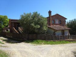 Complesso residenziale plurifamiliare - Lotto 13376 (Asta 13376)