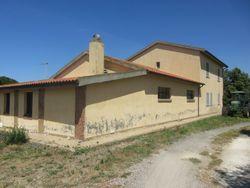 Abitazione rurale bifamiliare - Lotto 13377 (Asta 13377)