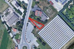 Area cortilizia di 501 mq - Lotto 13378 (Asta 13378)