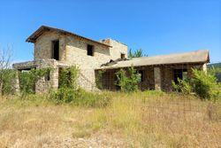 Unfinished detached villa  map     - Lot 13381 (Auction 13381)