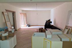 Ufficio da trasformare in abitazione e cantina - Lotto 13384 (Asta 13384)