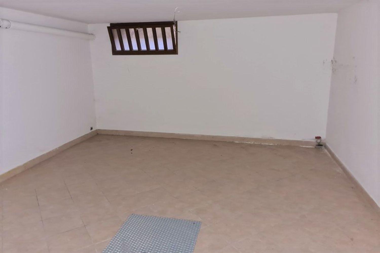 #13389 Negozio in centro con magazzini e cortiletto in vendita - foto 7