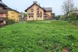 Terreno residenziale con vincolo inedificabile - Lotto 13391 (Asta 13391)