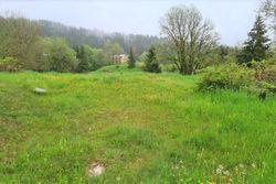 Terreno produttivo in zona ex cava estrattiva - Lotto 13392 (Asta 13392)