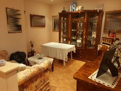 Apartment in the historic center - Lot 13398 (Auction 13398)