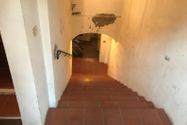 Immagine n4 - Cantina in centro storico (sub 38) - Asta 134