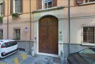 Immagine n6 - Cantina in centro storico (sub 38) - Asta 134