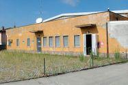 Immagine n0 - Capannone industriale con uffici e accessori - Asta 1347
