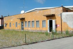 Industrial building with offices and Accessories - Lot 1347 (Auction 1347)
