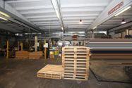 Immagine n3 - Capannone industriale con uffici e accessori - Asta 1347