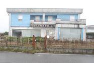 Immagine n0 - Capannone per magazzino e appartamento - Asta 1349