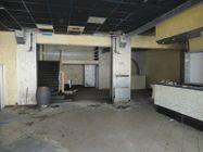 Immagine n0 - Due locali commerciali adiacenti - Asta 13507