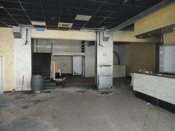Due locali commerciali adiacenti - Lotto 13507 (Asta 13507)