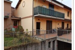 Bilocale con giardino e cantina - Lotto 13509 (Asta 13509)