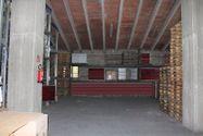 Immagine n5 - Edificio industriale e porzione di vigneto - Asta 1351