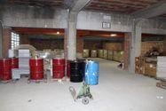 Immagine n7 - Edificio industriale e porzione di vigneto - Asta 1351