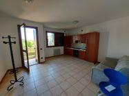 Immagine n1 - Quattro appartamenti con rispettivi garage in complesso residenziale - Asta 13515