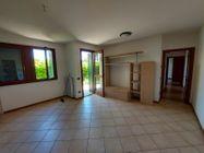 Immagine n5 - Quattro appartamenti con rispettivi garage in complesso residenziale - Asta 13515