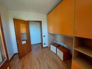Immagine n6 - Quattro appartamenti con rispettivi garage in complesso residenziale - Asta 13515