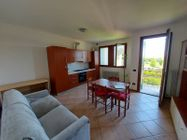 Immagine n7 - Quattro appartamenti con rispettivi garage in complesso residenziale - Asta 13515